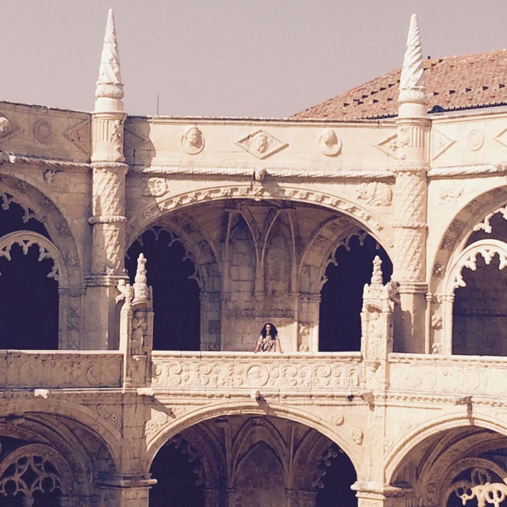 lisbon-monastery